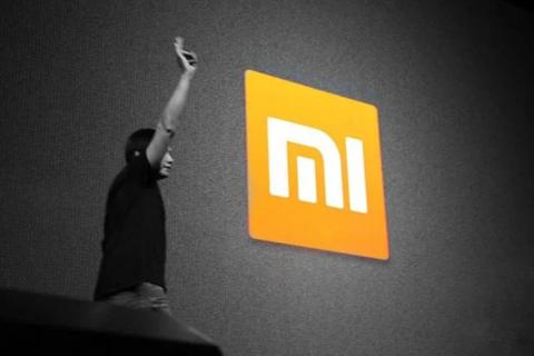 Xiaomi vượt mặt Huawei thành nhà sản xuất smartphone thứ 3 thế giới
