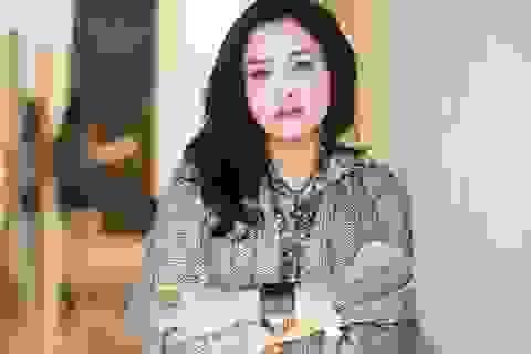 NSƯT Thanh Lam không định kết hôn lần nào nữa