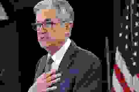 """Virus corona sẽ phá vỡ  """"vỏ bong bóng"""" của nền kinh tế Mỹ"""