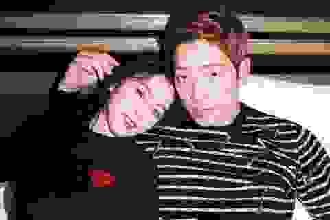 Kim Tae Hee thừa nhận thay đổi nhiều sau khi kết hôn
