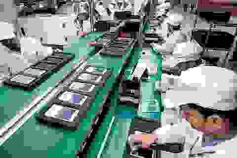 Samsung đóng cửa nhà máy sản xuất smartphone lớn nhất thế giới