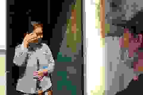 Người ở trọ bật khóc khi chủ nhà thông báo miễn 100% tiền phòng 2 tháng