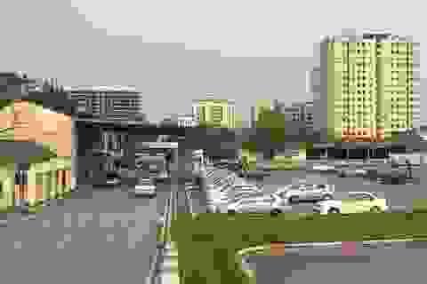 Nhiều địa phương tạm dừng sát hạch lái xe vì dịch Covid-19
