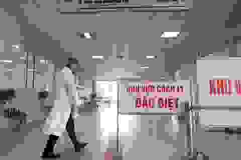 Chiều 9/5: Thế giới hơn 4 triệu ca mắc Covid-19, Việt Nam không ca mắc mới