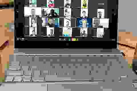 """Du lịch """"đóng băng"""": HDV chạy grab, giám đốc công ty đi dạy học online"""
