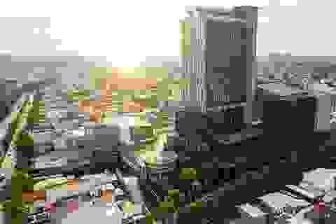 Dịch vụ cách ly tại khách sạn, resort giá tới 3 triệu đồng/ngày đêm