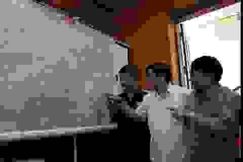 """Tuyến cao tốc """"rút ngắn"""" Buôn Ma Thuột - Nha Trang chỉ còn hơn 1 giờ"""