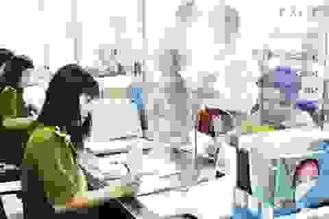 Đề xuất bỏ quy định về điều kiện riêng đăng ký thường trú Hà Nội, TPHCM