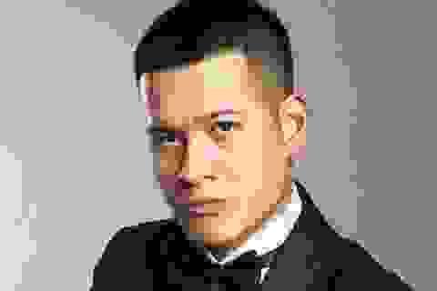 """Bố ruột qua đời, đạo diễn Việt Tú nhắn nhủ: """"Xin mọi người hãy ở nhà..."""""""