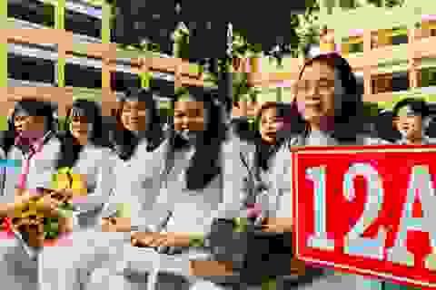 Học sinh, sinh viên TPHCM tiếp tục nghỉ học hết ngày 19/4 và 3/5