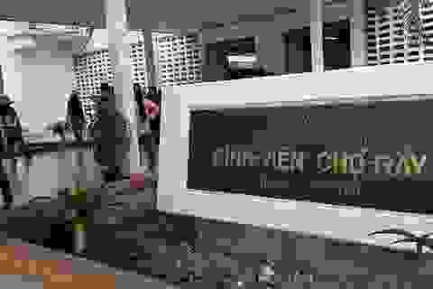Chống dịch Covid-19, Bệnh viện Chợ Rẫy tạm ngừng một số khoa phòng