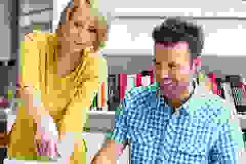 6 kỹ năng cần có mà trường kinh doanh không dạy bạn