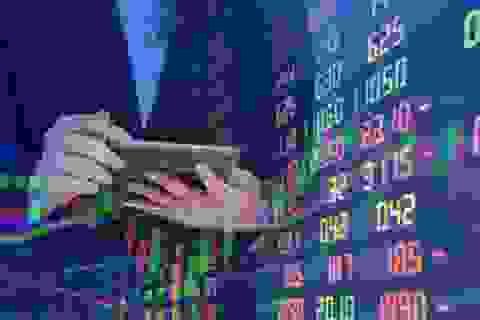 Ủy ban Chứng khoán: Không dừng giao dịch thị trường chứng khoán