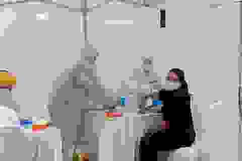 WHO và Bộ Y tế cảnh báo thuốc giả liên quan tới Covid-19