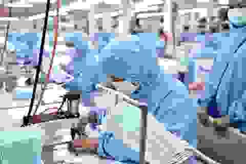 Sắp tiến hành tổng điều tra hơn 700.000 doanh nghiệp Việt Nam