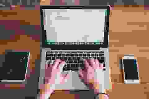 Quảng Bình triển khai phương án làm việc online tránh dịch Covid-19