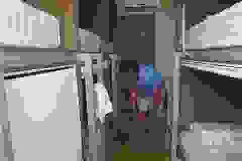 TP.HCM yêu cầu các cơ sở lưu trú tạm ngừng tiếp nhận khách mới
