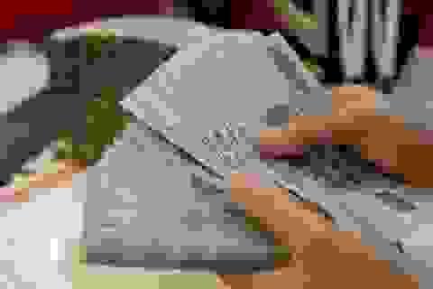 Từ 15/5: Ký quỹ 100 triệu đồng khi đi làm việc theo hợp đồng ở Hàn Quốc