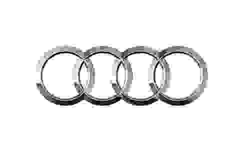 Bảng giá Audi tháng 6/2020