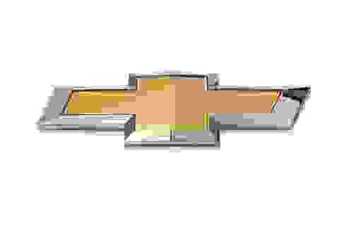Bảng giá Chevrolet tháng 6/2020