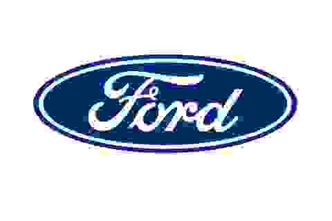Bảng giá Ford tháng 6/2020