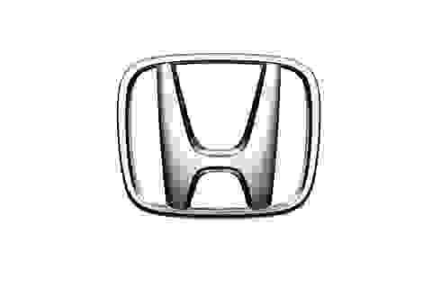 Bảng giá ôtô Honda tháng 5/2020