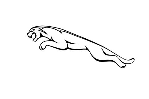 Bảng giá Jaguar tháng 5/2020