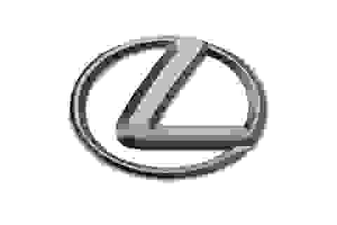 Bảng giá Lexus tháng 5/2020