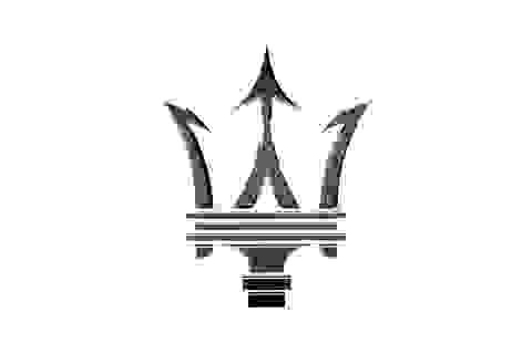 Bảng giá Maserati tháng 5/2020