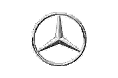 Bảng giá Mercedes-Benz tháng 5/2020