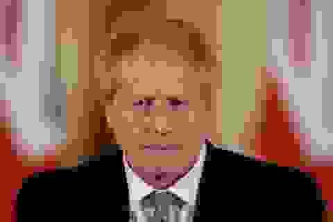 5 điểm mấu chốt trong chiến lược chống Covid-19 mới của Anh