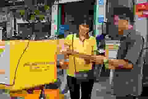 Các dịch vụ bưu chính phải đảm bảo vận chuyển trong thời dịch Covid-19