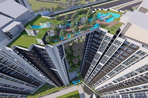 Cần làm rõ khái niệm nhà đầu tư và chủ đầu tư bất động sản