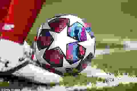 UEFA khuyến cáo các giải châu Âu không tự ý kết thúc sớm như giải Bỉ