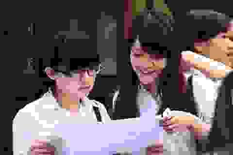 Ảnh hưởng dịch Covid-19 vào đề tham khảo tốt nghiệp THPT môn tiếng Anh