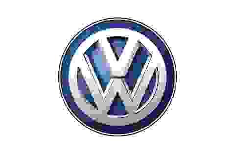 Bảng giá Volkswagen tháng 6/2020