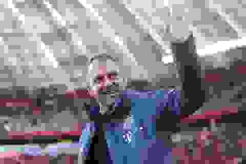 Bayern Munich chính thức có huấn luyện viên trưởng