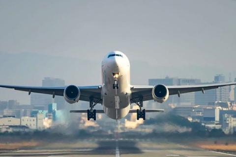 Bộ Giao thông kiến nghị sau năm 2022 mới lập thêm hãng hàng không