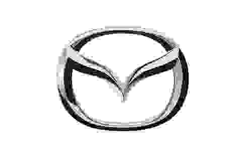 Bảng giá Mazda tháng 6/2020