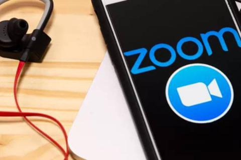 Sở Giáo dục New York cấm sử dụng phần mềm trực tuyến Zoom