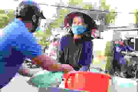 Đắk Lắk:  Dự chi trên 650 tỷ hỗ trợ người dân khó khăn do dịch Covid-19