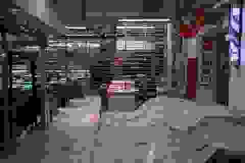 Gần nửa triệu công ty Trung Quốc đóng cửa vì Covid-19