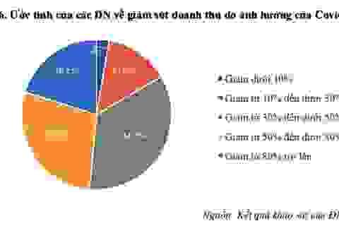 Hậu Covid-19, kinh tế Việt Nam có thể phục hồi từ quý III/2020