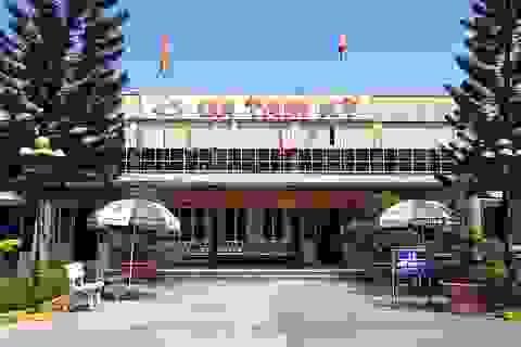 Quảng Nam: Cách ly có trả phí nhưng được hỗ trợ một phần