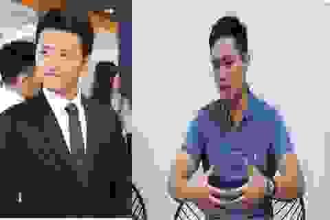 3 gương mặt Forbes 30 Under 30 châu Á và dấu ấn của Bộ Khoa học