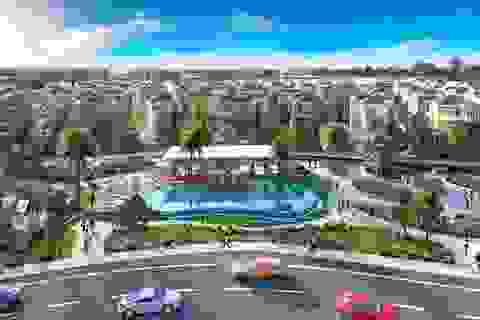 Kênh đầu tư bất động sản an toàn thời Covid-19