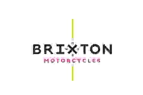 Bảng giá Brixton tháng 5/2020