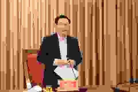 Hà Nội kiến nghị Chính phủ thống nhất rút ngắn chương trình giáo dục