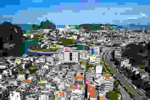 Quy hoạch tỉnh Quảng Ninh phải thể hiện được quan điểm đổi mới mạnh mẽ