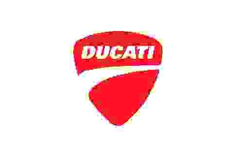 Bảng giá Ducati tháng 5/2020